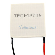 Celda Peltier Termoelectrica Microcontrolado Pic Avr Arduino