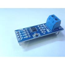 Módulo Comunicación Serial Rs485 A Ttl Con Max485