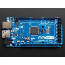 Arduino Adk Mega Atmel Avr Pic Master ¡envio Gratis!