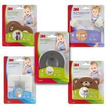 Kit Protección Integral 2 Child Safety 3m