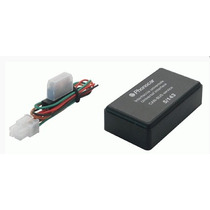 Interface P/ Recuperar Llave De Switch Bmw X3 2004 En Adel.