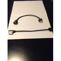 Cable Vw Interfase Ipod, Iphone, Jetta, Golf, Passat, Gli,