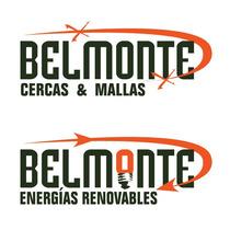 Cercas Y Mallas,panel Solar, Electrificadas,concertina,cctv
