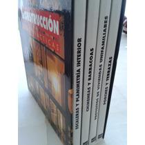Enciclopedia Construccion-arquitectura! Ideas Decoracion Op4