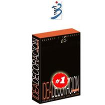 Idea Decoracion 5 Vols Idea Book