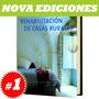 Rehabilitación De Casas Rurales 1 Vol