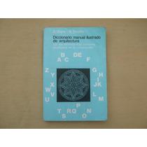 D. Ware- B. Beatty, Diccionario Manual Ilustrado