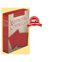 Libro De Arquitectura Y Construccion Daly