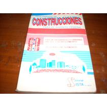 Reglamento De Construcciones Para El D.f