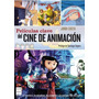 Libro Peliculas Clave Del Cine De Animacion De Jordi Costa