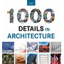 Libro 1000 Details In Architecture