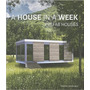 Libro A House In A Week