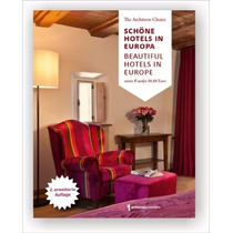 Libro Beautiful Hotels In Europe (architect