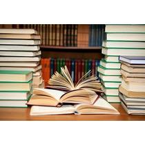 Super Colección De Libros De Ing. Civil Y Arquitectura