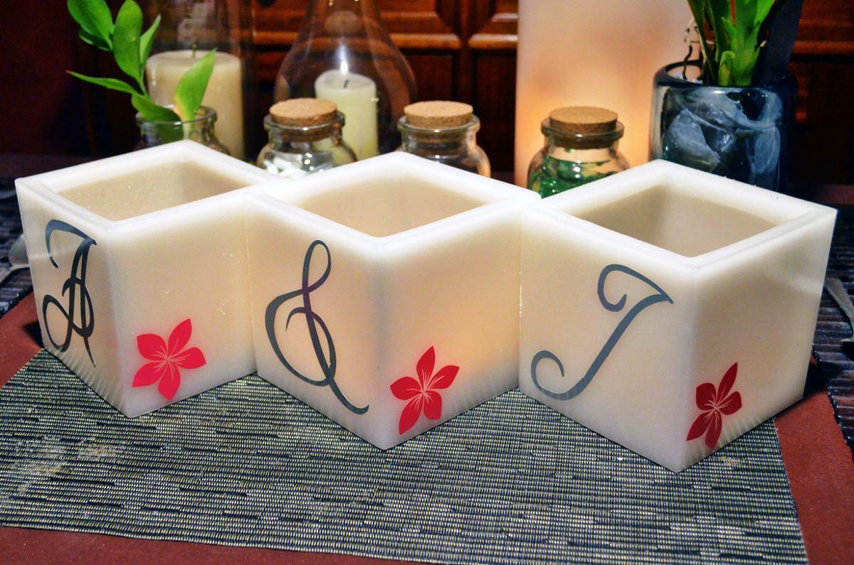 Decoracion de mesa principal para boda pin mesa principal for Arreglos de mesa para boda