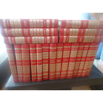 Coleccion Obras Selectas De La Literatura Universal