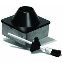 Cemento Guardián - Alco Teflón Pot Pot Leathercraft Tandy