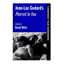 Jean-luc Godards Pierrot Le Fou, Horton Andrew