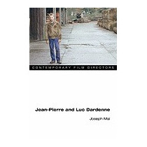 Jean-pierre And Luc Dardenne (new), Joseph Mai