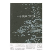 Another Water, Roni Horn