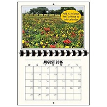 Del Fotógrafo Edge 2016 Foto De Montaje En Pared Calendarios