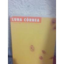 Luna Córnea Dos Números