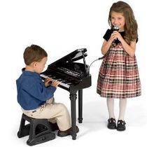 Winfun Sinfónica De Piano De Cola