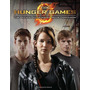 Remate The Hunger Games Official Illustrated Movie Companion