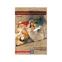 Libro Dialogos Interdiciplinarios Sobre Violencia Sexual *cj