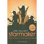 Starmaker: How To Make It In The Music Business, Jim Halsey