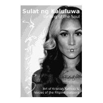 Sulat Ng Kaluluwa, Kristian Kabuay