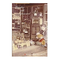 Plunder And Pleasure: Japanese Art In The West,, Max Put