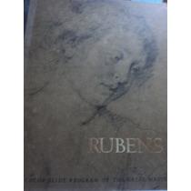 Peter P. Rubens Philippe Montebello Libro Y Diapositivas