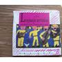 Lenguajes Artísticos-ilus-artes-danza-música-teatro-primaria