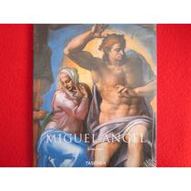 Historia Del Arte. Pintura Miguel Angel