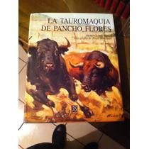 Libros De Arte Varios Dalí Monet Pancho Flores Gustavo Doré