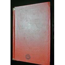 Reinach, Apolo Historia General De Las Artes Plásticas