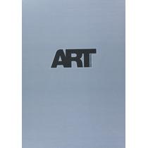 Libro Art Fundamentals Color, Light, Composition, Anatomy,