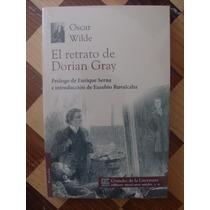 Donceles Clásicos. El Retrato De Dorian Grey. Envío Gratis.