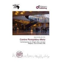 Centre Pompidou-metz, Adam Cornelius Bert