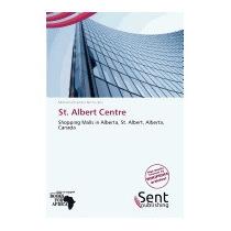 St. Albert Centre, Mariam Chandra Gitta