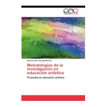 Metodologias De La Investigacion En, Martha Lucia Barriga
