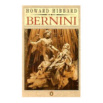 Bernini (revised), Howard Hibbard