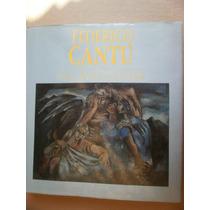 Federico Cantu Una Nueva Vision Banpais 1989 Dmm
