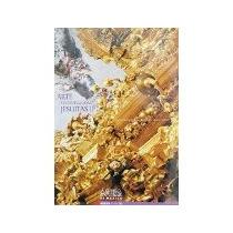 Libro Arte Y Espiritualidad Jesuitas Ii No 76 Pd *cj