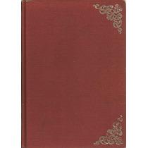 Tapetes Orientales. Charles W. Jacobsen. Texto En Inglés.