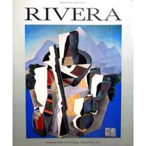 Diego Rivera. Manuel Reyero