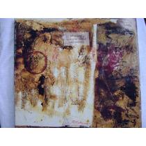 Hacia Otro Paraíso - Martha Chapa ( Arte)