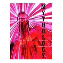 Libro Mythology: The Dc Comics Art Of Alex Ross, Geoff Spear