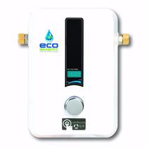 Calentador De Agua Sin Tanque Ecosmart Eco 11 13kw 240